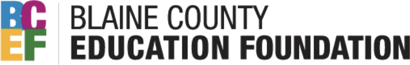 Blaine County Education Foundation
